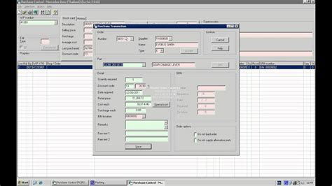 Crm software free | get the crm software your competitors