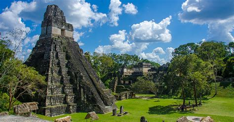 Travel Vaccines and Advice for Guatemala   Passport Health