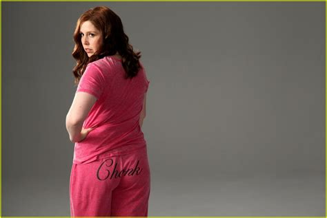 Vanessa Bayer to Leave 'SNL' After Seven Seasons: Photo