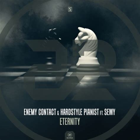 Enemy Contact & Hardstyle Pianist feat