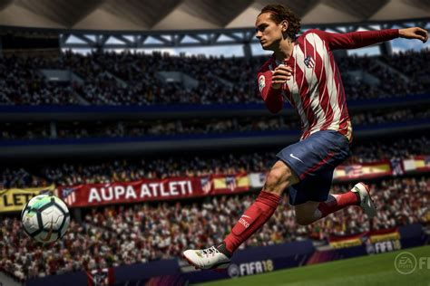 FIFA 18 fans organize Black Friday in-game purchase