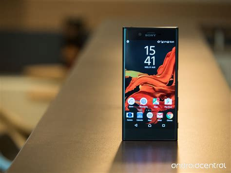 Sony Xperia XZ review: Return of the flagship | Android