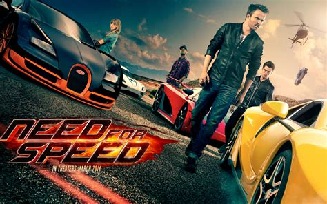 Need for Speed   coolkidsvibe