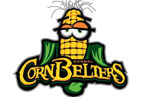 CornBelters homer for early lead in win over Grizzlies