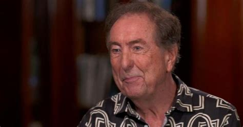 """Monty Python's Eric Idle still looking on the """"Bright Side"""