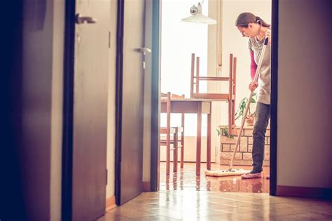 Cleaning tips for the overlooked spots in your home