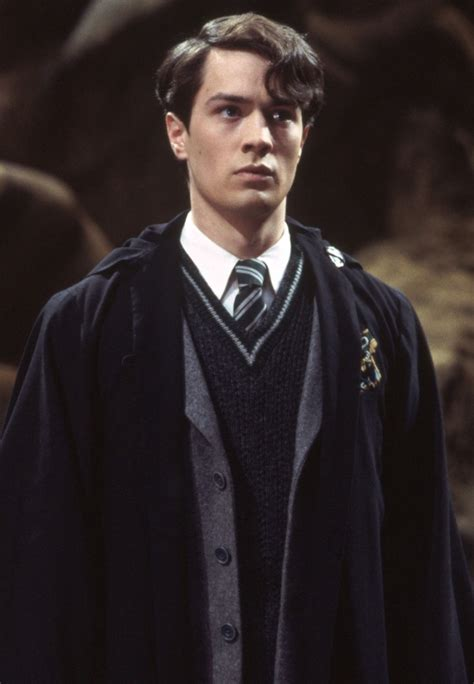 Tom Riddle (Lord Dumbledore) | Harry Potter Fanon Wiki