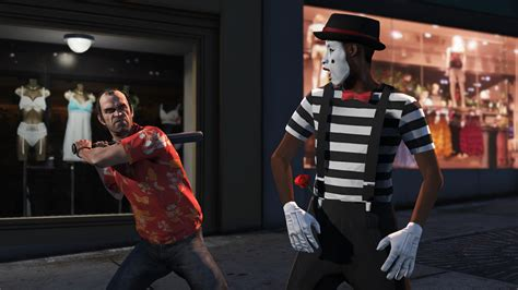 Grand Theft Auto V Wallpapers Images Photos Pictures