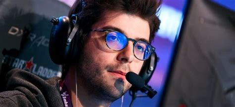 OG's Ceb Under Fire for Racist Comments - Esports PH