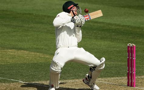 Exclusive: Cricket is failing to do enough to protect