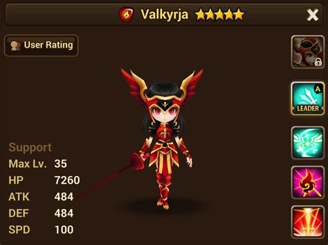 Category:Image needed   Summoners War Sky Arena Wiki