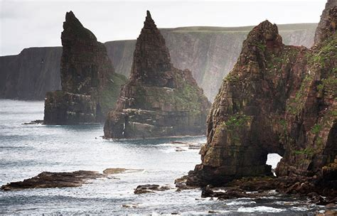 Orkney Explorer - 3 day tour | From Inverness | Rabbie's