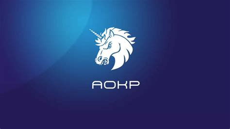 How to install Google Apps on AOKP - AmongTech