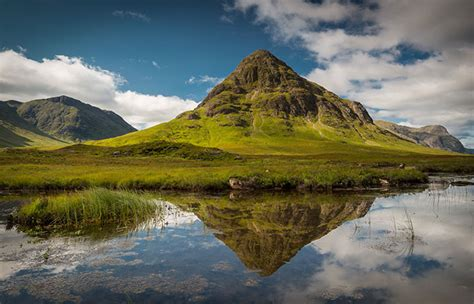 Loch Ness, Glencoe & the Highlands day tour | From Glasgow