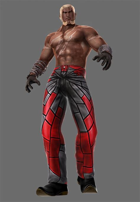 Duke (The King of Fighters)