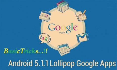 {Latest Version} Download Android 5