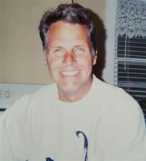 Mark Richard Costello, 60 - Obituaries - The Inquirer and
