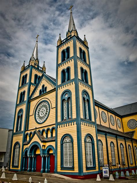 Saint Peter and Paul Cathedral | The Saint Peter and Paul