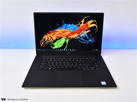 DELL XPS 15Z UNKNOWN DEVICE DRIVER DOWNLOAD