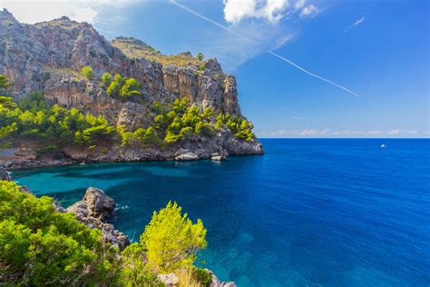 6 days on the Costa Brava in Spain with 3* hotel, full
