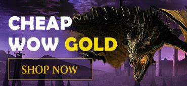 Buy & Sell OSRS Gold, WOW Gold, POE Currency   PlayerAuctions