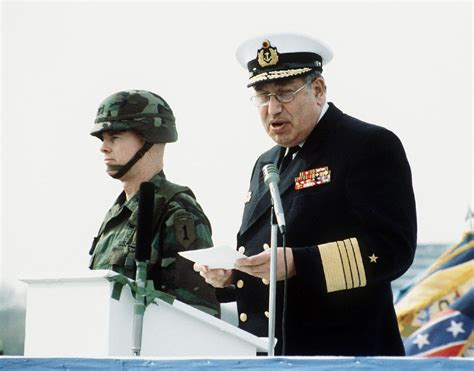 Admiral – Wiktionary