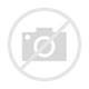 Emerald Cut Blue Sapphire and Diamond Engagement Ring